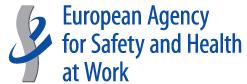 Santé au travail : 1€ investi dans la prévention, c'est 13€ de bénéfice